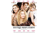 <b>5 invitatii la filmul The Women / Intrifi parfumate</b>
