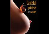 "O carte ""Castelul Printesei de caramel"", autor Eduard Tone, editura Tritonic"
