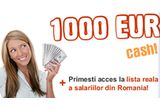 "1000 euro cash <div style=""margin: 0px auto; text-align: center;""><a rel=""nofollow"" target=""_blank"" href=""http://www.konkurs.ro/concursuri-garantate/certificat-em1QVQ=="">  <img alt="""" style=""border: 0px none ;"" src=""http://www.konkurs.ro/img/konk-seal.jpg"" /></a></div>"