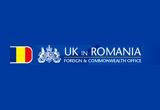 "<b>18 invitatii de participare la  workshop-urile ""Millennium Development Goals"" organizate de Ambasada britanica (cate 6 pentru fiecare regiune) si premii surpriza</b><br />"