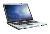"<b>Notebook </b>Acer Aspire 5112WLMi, <b>Notebook </b>Toshiba Satellite L300-110, <b>Aragaz </b>Zanussi, <b>Geanta de laptop </b>Boa case M, <b>Aparat foto digital</b> Olympus, <b>Masina de insurubat </b>cu acumulator + Trusa 103 Elemente X-LINE Bosch, <b>Tichete cadou</b>, <b>Telefon mobil</b> Benq-Siemens EF61, <b>Microscop digital</b>, <b>Telefon mobil </b>NOKIA 2600 classic, <b>Pantofi de mireasa </b>Brazil, <b>Camera web</b> Piciorus si <b>Boxe </b>USB Soricei, 2 x Specialitate <b>ciocolata </b>Venchi, <b>Minge </b>Yackle si Caine Cotaitor USB, <b>cartile </b><i>""Cine mi-a luat cascavalul?""</i>, <i>""Sase palarii ganditoare""</i>, <i>""Stiinta de a deveni bogat</i><i>""</i>, <i>""Ghidul nesimtitului""</i> si<i> ""Spatiul cosmic - calatorii""</i>, Carlos Santana Sacred Fire LIVE si Gheorghe ZAMFIR Pan Pipe Dreams, <b>Gamepad </b>Genius MaxFire Grandias, USB, 8B+Turbo<br />"