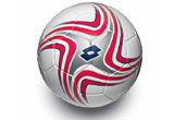 3 x minge de fotbal