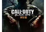 5 x joc video Call of Duty: Black Ops pentru PC