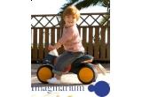 3 x jucarie (NeoMoto Itsmagical, Avanti Kids Tram, Steppy Kangu)