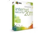 o licenta AVG Internet Security 2011