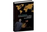 """cartea """"Confesiunile unui asasin economic"""" de John Perkins"""