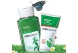 15 x set de produse Herbosophy