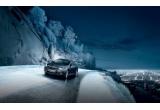 3 zile de drive test cu Opel Insignia Business Edition