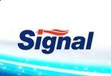 5 x kit Signal / saptamana, un aparat foto digital