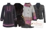 5 x voucher de 170 lei pentru cumparaturi in magazinele La Femme