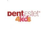 2 x invitatie la Dental Care Parenting