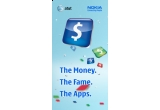 2 x 250.000 dolari, 2 x 150.000 dolari, 17 x 150.000 dolari, 17 x 50.000 dolari, 17 x 25.000 dolari, 500 x telefon mobil Nokia