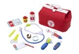 Doctor Set, Mecanic Set, Abracadabra Set, Chiki Cook Patisserie Kit, Mecanic Suit, Nurse Suit