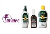 5 x set produse FARMEC
