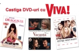 50 x 3 DVD-uri