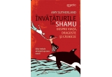 """5 x cartea """"Invataturile lui Shamu despre viata, dragoste si casnicie"""""""