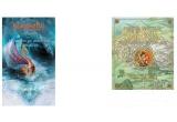 "7 x un pix + o carte, 3 x o invitatie dubla la filmul ""Cronicile din Narnia"""