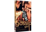 "5 x cartea ""Gossip Girl. Nimeni n-o face mai bine"""