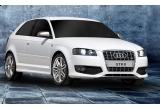 o masina Audi A3, 6 x iPhone 4, 6 x home cinema, 6 x camera video, 6 x sistem de navigatie, 6 x ceas, 10 tricouri / zi 10 After Shave STR8 50ml / zi