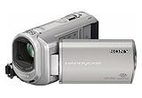 un Handycam Sony DCR-SX30E, Boxe JBL Creature III, Joc PC Fifa 2011, 3 premii la alegere