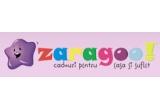 3 x voucher de la zaragoo.ro
