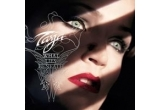 3 x CD cu ultimul album Tarja