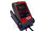 un incarcator pentru baterii moto JMP800 12V