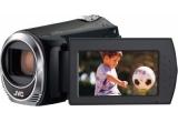 2 x camera JVC