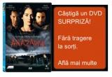 un DVD surpriza (fara tragere la sorti)