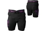 o pereche de pantaloni de protectie: Demon Flex Force Shorts Men sau Demon Flex Force Pro Shorts Women