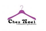 3 x voucher de 150 de lei pentru cumparaturi in magazinul Chez Noel