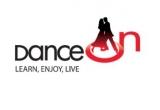 un voucher de 700 ron pentru un curs de belly dance la studioul DanceOn