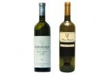 2 sticle de vin