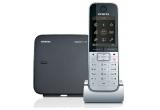 un telefon DECT Gigaset SL780