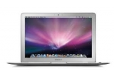 un Apple MacBook Air