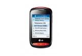 101 telefoane LG Cookie T310 / zi