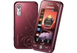 un telefon mobil Samsung S5230, 10 x premiu surpriza