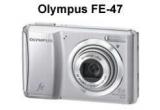 "o camera foto Olympus, 3 x ghid turistic ""Rough Guides. Romania"""