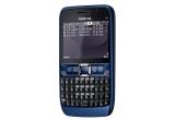 un telefon mobil Nokia E63 blue, un mondem internet 3G cu cartela Prepay, o licenta Panda Antivirus  pentru 12 luni, 30 x invitatie la torrentul Filelist