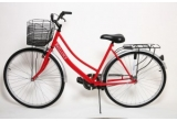 6 x 2 kituri Brillance + o bicicleta
