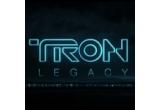 "2 x bilet dublu la avanpremiera filmului ""Tron: Legacy"""