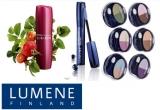 2 x set de make-up de la Lumene