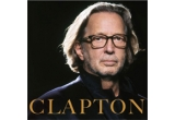 "albumul ""selftitled"" – Clapton"