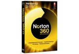 o licenta Norton Internet Security, un hanorac polar, un tricou