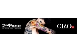 un voucher in valoarea de 450 ron de la 2ndFace Tattoo& Body Piercing