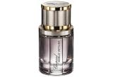 2 x parfumul Noble Vetiver de la Chopard