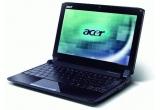 1 x netbook Acer Aspire One 532, 10 x geanta de voiaj cu troler, 50 x spray protectie motor