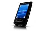 un telefon mobil Sony Ericsson Xperia X10 mini + 400 de euro pentru shopping