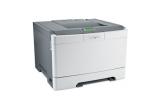 o imprimanta laser color Lexmark