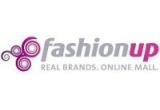 3 x voucher de shopping online in FashionUp.ro